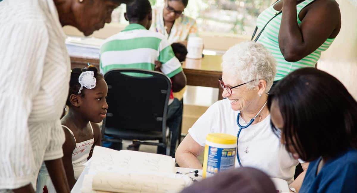Medical-Missions-in-Haiti