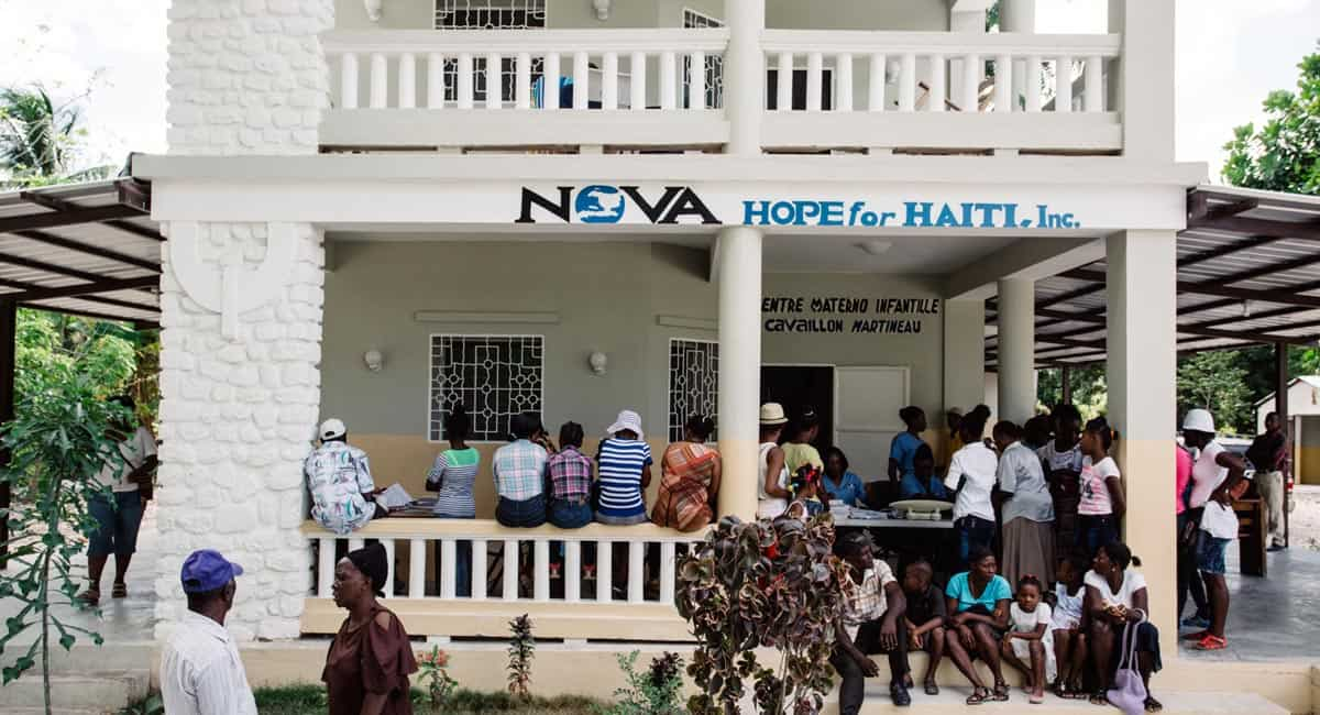 Nova-Hope-For-Haiti-Main-Building