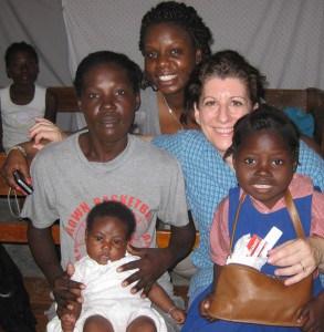 Haiti 2011 001
