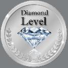 diamond-FI - sm