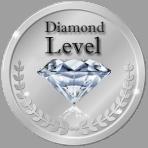 Diamond Sponsor – $5,000