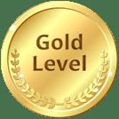 gold FI
