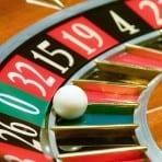 Roulette Tables – $500
