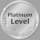 platinum FI
