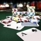 poker_FI