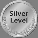 silver FI