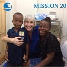mission20-1