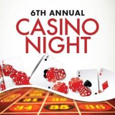 NOVA-Casino-Night-Web-Graphic