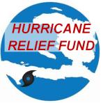 NOVA Hurricane Relief Fund