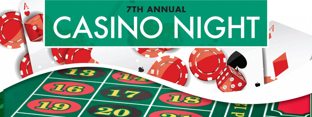 NOVA-Casino-Night-FB-Header_2017