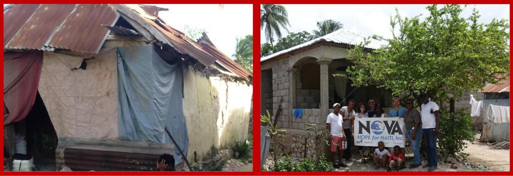 before-after_house4