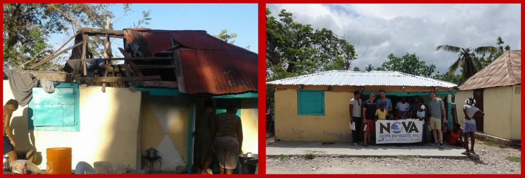 before-after_house5