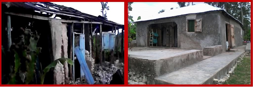 before-after_house8
